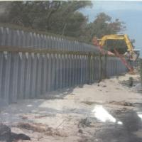 panel-seawall-3