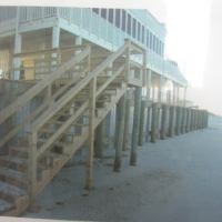 panel-seawall-with-pilings
