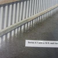 panel-seawall-with-rub-rail
