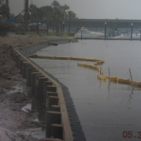 panel-seawall-with-wood-bond-beam