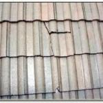 cracked-tile