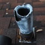 damaged-vent-boot