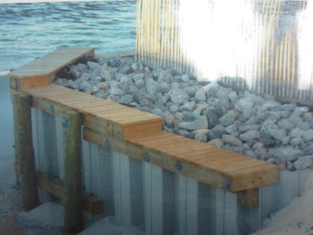 panel-seawall4