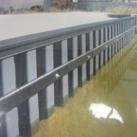 panel-seawall-2