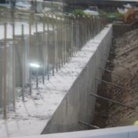 panel-seawall1